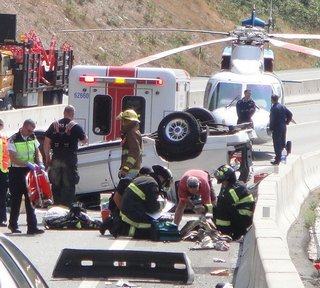 EMS Helicopter Flipped Car.jpg